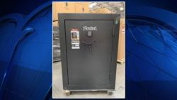 Gun Safe Recalled Over Lock Failure| Mr. Locksmith